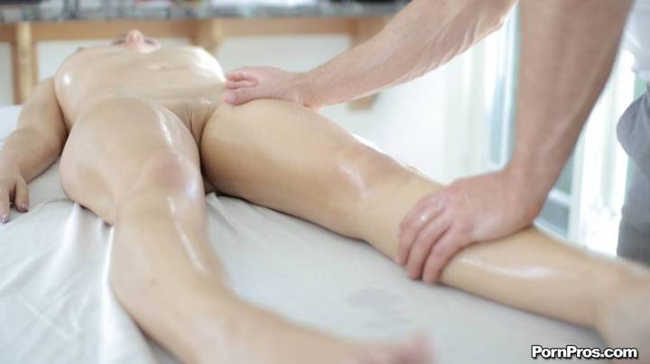 apanhados eroticos massagens net