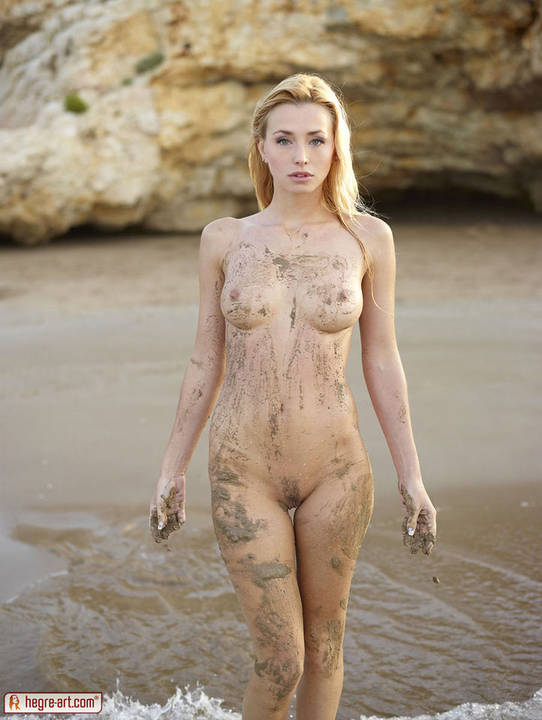 naked dirty girls