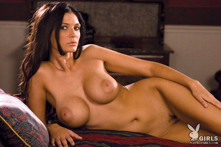 Mandy marie michaels topless